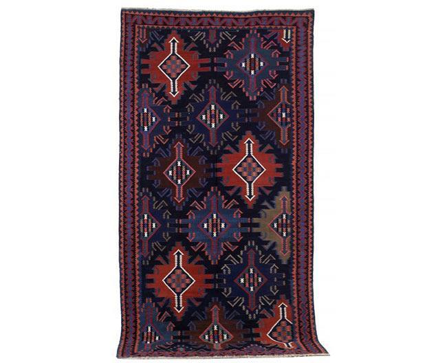 שטיח לחדר שינה - שטיחי אלי ששון