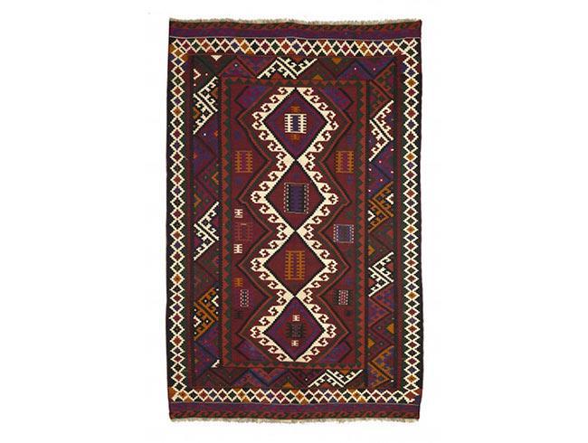שטיח קילי - שטיחי אלי ששון