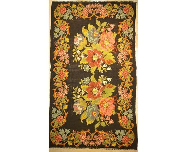 שטיחים יוקרתיים - שטיחי אלי ששון