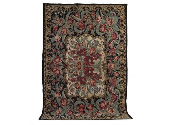 שטיח יוקרתי - שטיחי אלי ששון