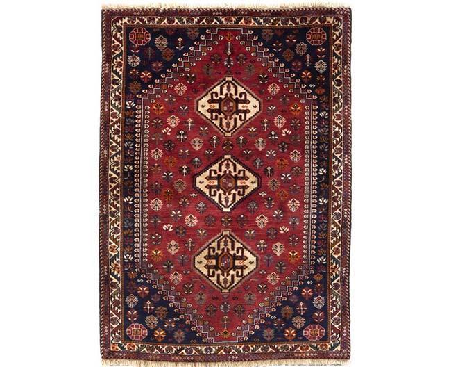 שטיח לסלון - שטיחי אלי ששון