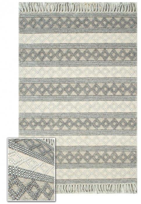 שטיח קילים יוניק - שטיחי אלי ששון