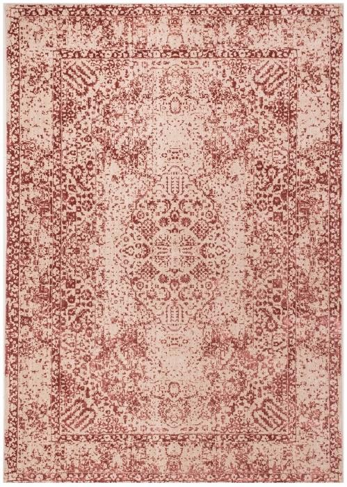שטיח טיפני דגם 5 - שטיחי אלי ששון