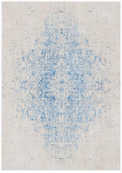 שטיח טיפני דגם 7 - שטיחי אלי ששון