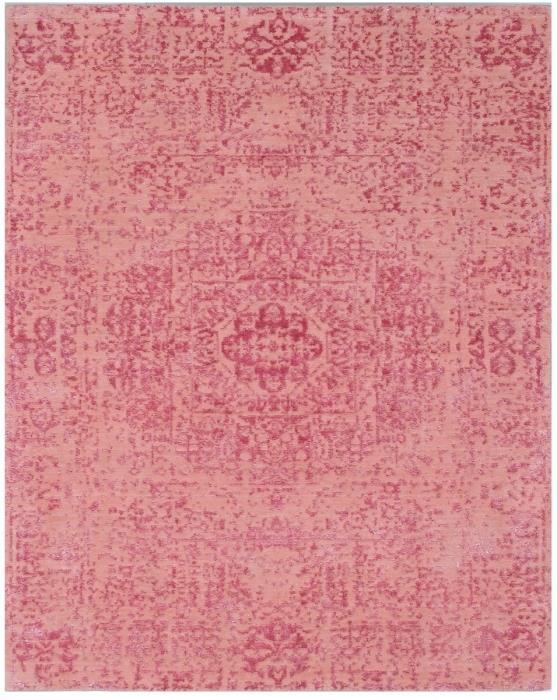 שטיח טיפני דגם 9 - שטיחי אלי ששון