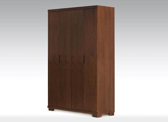ארון 4 דלתות - רגב רהיטים