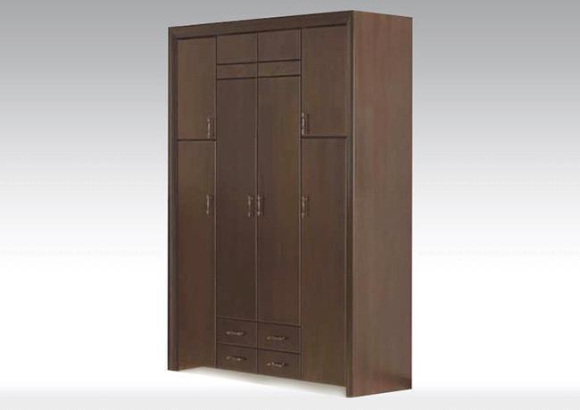 ארון לחדר שינה - רגב רהיטים