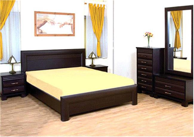 חדרי שינה - רגב רהיטים