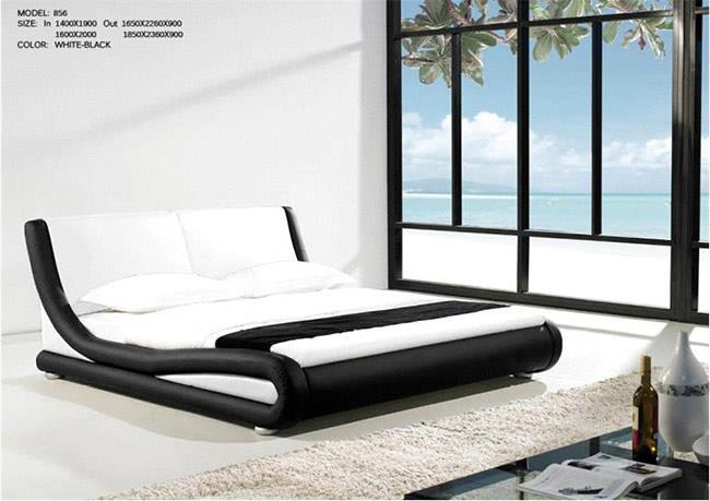 מיטה - רגב רהיטים