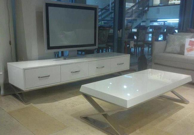 שולחן - רגב רהיטים