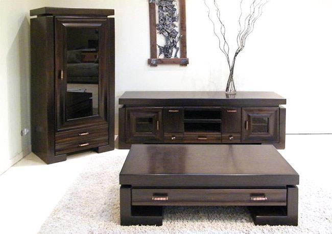 ריהוט לסלון - רגב רהיטים
