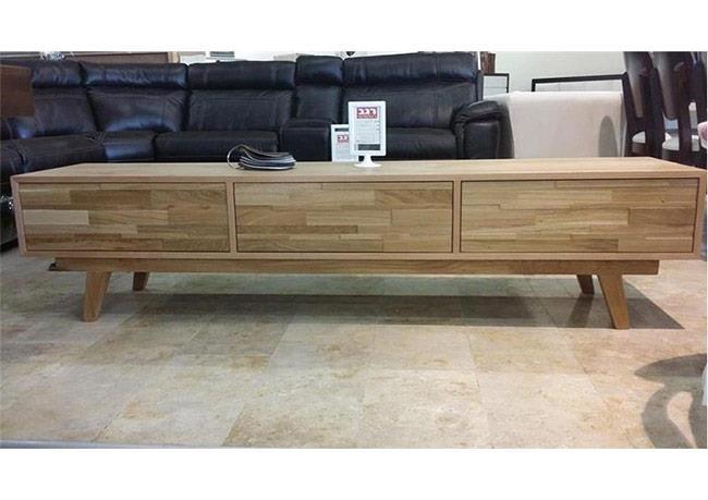 מזנון ייחודי - רגב רהיטים