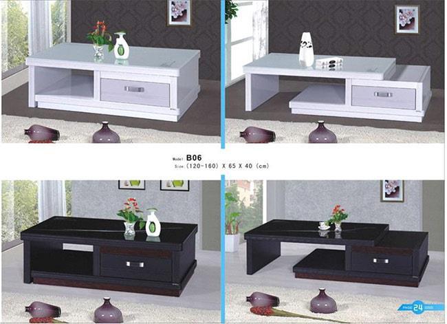 מזנונים לסלון - רגב רהיטים