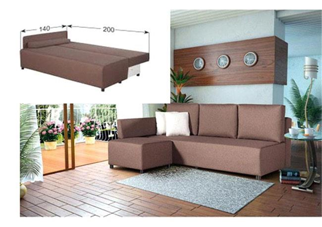 ספה - רגב רהיטים