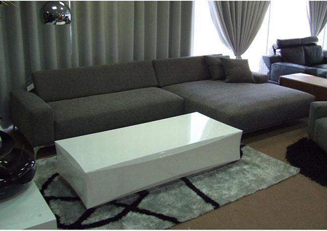 מערכת ישיבה פינתית - רגב רהיטים
