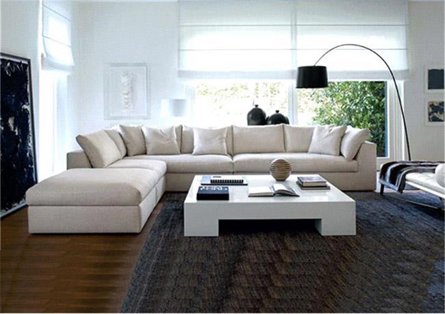 סלונים פינתיים - רגב רהיטים