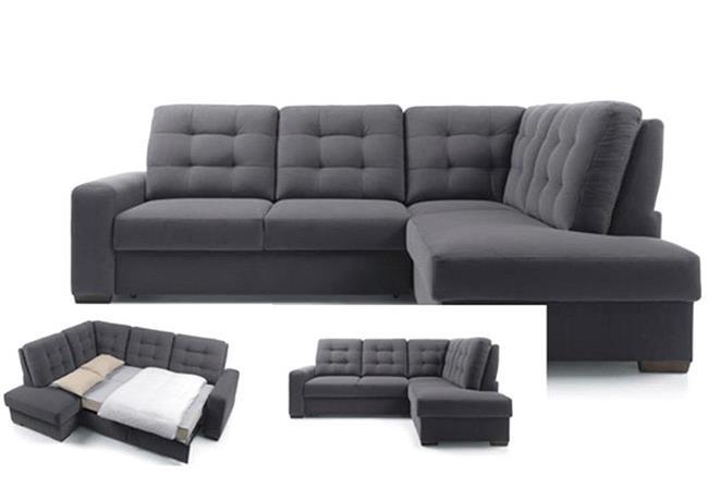 ספה פינתית - רגב רהיטים