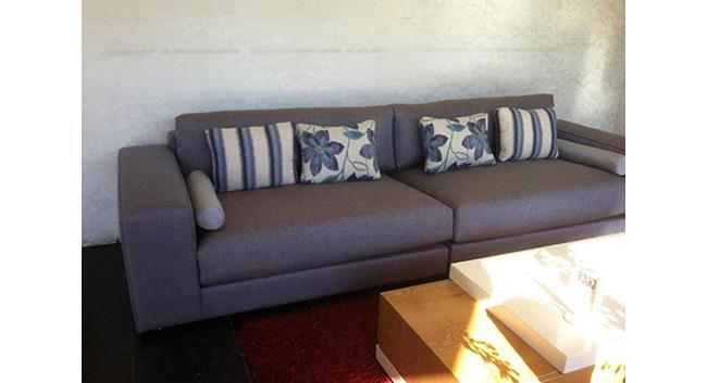 סלון מבד - רגב רהיטים