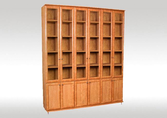 ספריה - רגב רהיטים