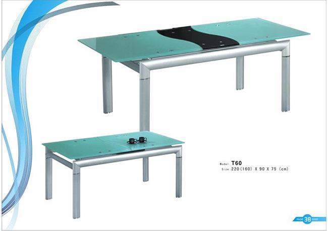 פינת אוכל מעוצבת - רגב רהיטים