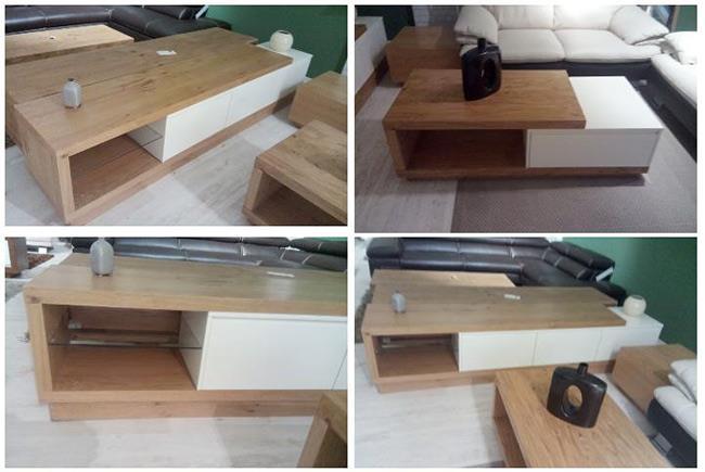 מזנון מעוצב לסלון - רגב רהיטים