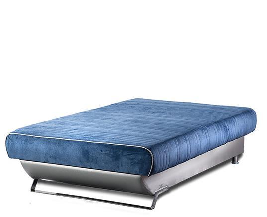 מיטת נוער אבסולוט - King David - מזרונים אורטופדיים