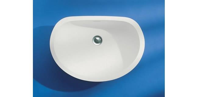 כיורים לאמבטיה - ליאוני - משטחי קוריאן