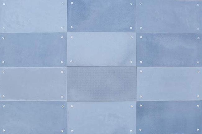 חיפוי קירות - בריק אנטיק - חיפוי קירות