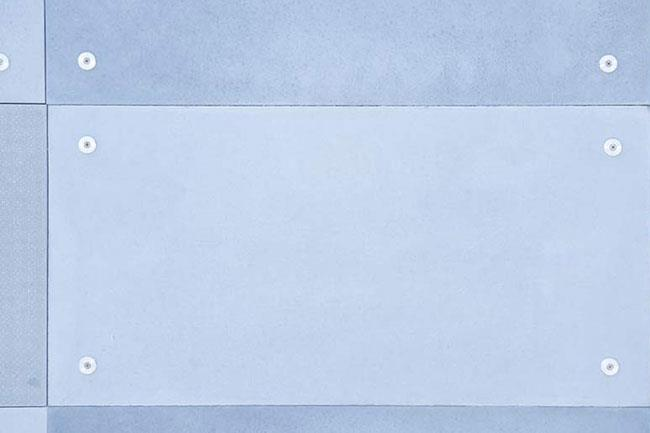 אריחי חיפוי - בריק אנטיק - חיפוי קירות
