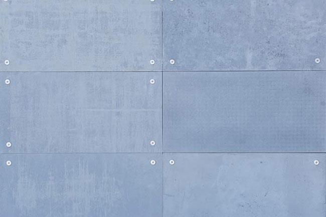 חיפויי קיר - בריק אנטיק - חיפוי קירות