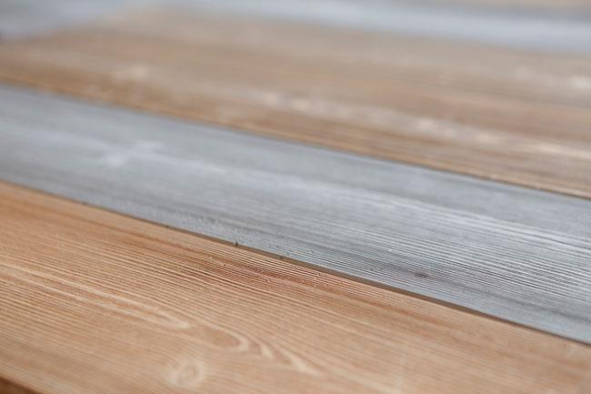 אריחי בטון מעוצבים - בריק אנטיק - חיפוי קירות