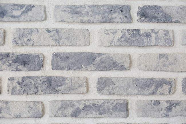 אריחי בריק - בריק אנטיק - חיפוי קירות