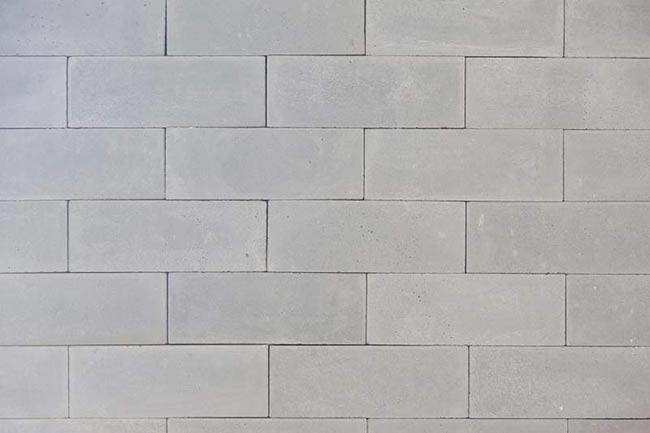 חיפוי בטון - בריק אנטיק - חיפוי קירות