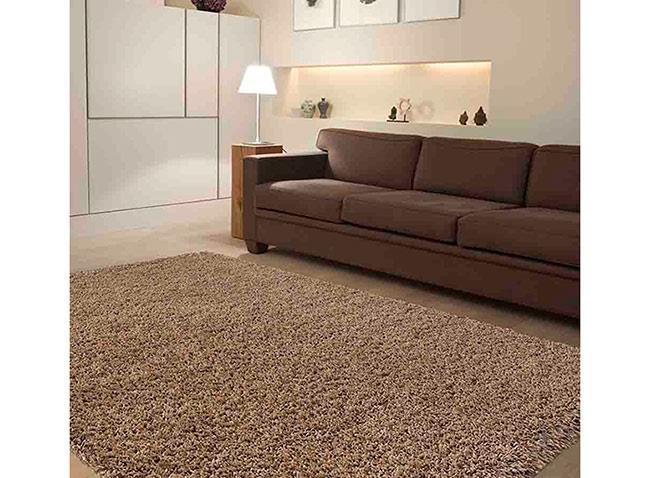 שטיח שאגי - קנו שטיח