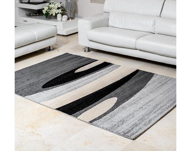 שטיח מודרני - קנו שטיח