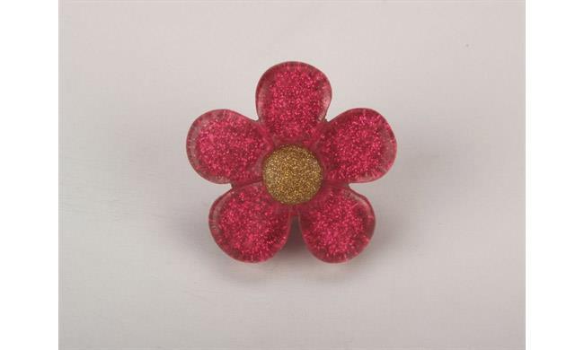 ידיות פרח - אבנר`ס קולקשיין