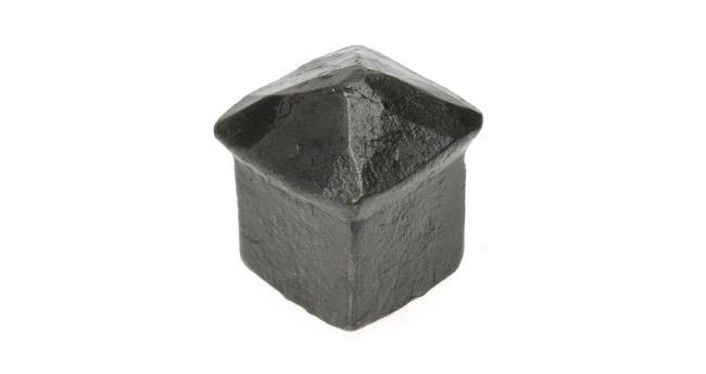 ידית ברזל נפח - אבנר`ס קולקשיין