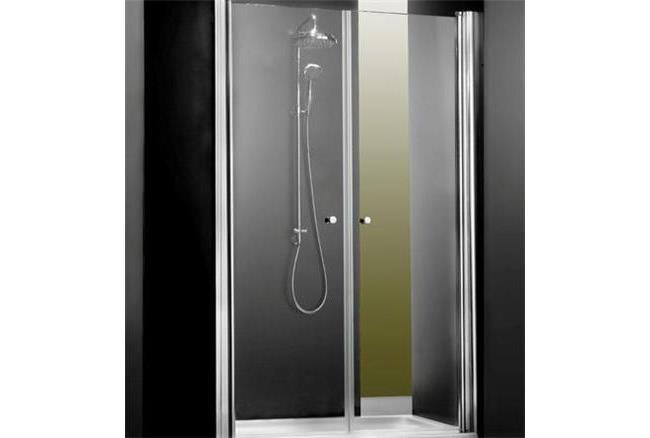 מקלחונים - אבנר`ס קולקשיין