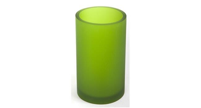 סמבה כוס ירוק - אבנר`ס קולקשיין