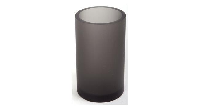 סמבה כוס שחור - אבנר`ס קולקשיין
