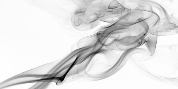 הדפס לזכוכית עשן אפור  - א.ר. שיווק