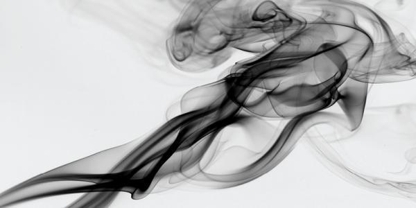 הדפסי זכוכית עשן שחור - א.ר. שיווק