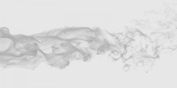 הדפסי זכוכית עשן בהיר - א.ר. שיווק