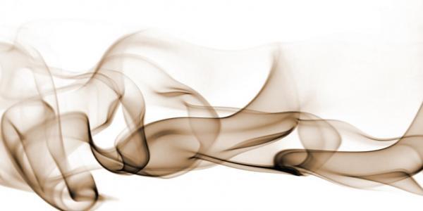 הדפסים לזכוכית עשן חום - א.ר. שיווק