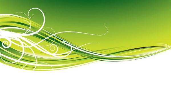 הדפס לזכוכית ירוק - א.ר. שיווק