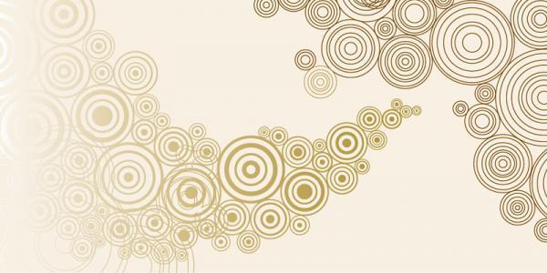 הדפסי עיגולים לזכוכית - א.ר. שיווק