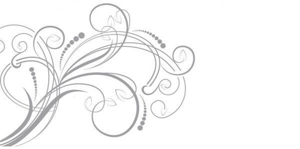 הדפסי זכוכית סגול על לבן - א.ר. שיווק