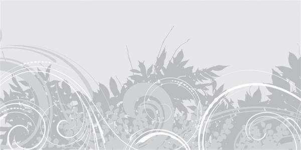 הדפסים לזכוכית עצים - א.ר. שיווק