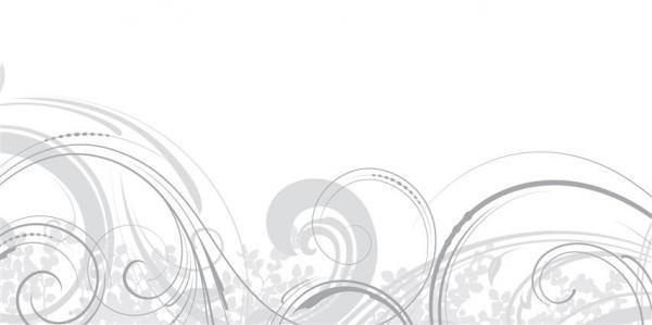 הדפסים לזכוכית איורים - א.ר. שיווק