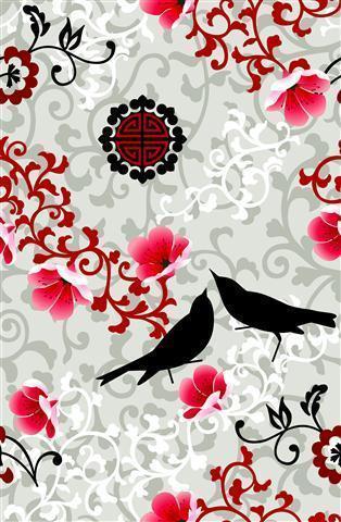 הדפסים לזכוכית ציפורים - א.ר. שיווק